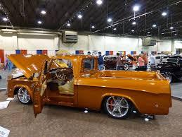1961 Dodge Sweptline W/ 'Viper V-10' | Dodge_1's_2's_& 3's 1961-1969 ... 1964 Dodge D100 Truck Blk Garlitsocala110412 Youtube 1961 For Sale Classiccarscom Cc1129660 2019 Ram 1500 Pickup Truck Gallery Specs Horsepower Etorque File196164 200jpg Wikimedia Commons Dw Sale Near Cadillac Michigan 49601 Dart Seneca Furry Amino 6t Buysellcpartscomau Power Wagon M37 Cc975387 Wm300 Pickup S287 Kissimmee 2016