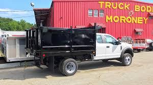 100 Dump Truck Body Bodies Distributor