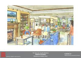 Emejing Senior Home Design Gallery - Interior Design Ideas ... If You Tire Rich This Is Where Youll Want To Live Fortune Check Out Our Nursing Home Project Kilpark Planning Design New Home Decor Ideas Decorating Idea Inexpensive Luxury The Garden Interior Peenmediacom Importance Of Northstar Commercial Cstruction Great Designs Ceiling Hoist Track Opemed Simple Rooms Beautiful Amazing At Senior Paleovelocom