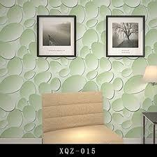 generisches big flower wallpaper selbstklebend 3d geometrie