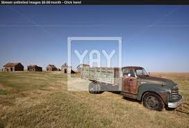 Antique Chevy Farm Truck In Old Farmyard Image | YayImages.com Antique Chevy Farm Truck In Old Fmyard Image Yayimagescom 1964 Ford Iowa Barn Find Youtube Its A Good Day Virginia Views Holes And Cracks The Windshield Of An Northeast Classic Truck Magazine Lovely Old Farm Wallpaper 1906x1367px Watercolor By Preonthecartist On Deviantart 1941 Dodge 1 12 Ton Rat Rod Build Pinterest Rats The Farm Truck Ultimate Sleeper 1950 Chevrolet Pu Silvester Humaj Flickr Gmc Mikes Look At Life