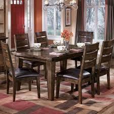 Incredible Decoration Nebraska Furniture Mart Dining Room Tables Table