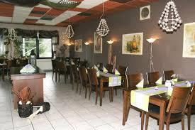 restaurant zur post gutscheinbuch de