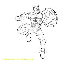 Captain America Coloring Page With Lego Civil War Pages Joomla
