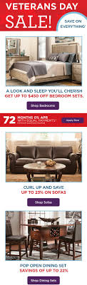 Office Furniture Promo Codes & Vouchers October 2019 Branson Belle Coupons Discounts Just Mayo Secure 100 Uber Promo Code For Existing Users November 2019 The Best Deals For The Home Cook On Black Friday Kitchn Causebox Coupon Save 15 Off Your First Box Taskworld Coupon Code Caribou Coffee Halloween Macys Black Friday Watsons Malaysia Promo Cb2 Coupons Codes Free Shipping June 2018 Last Day Flash Sale Ways To At Crate Barrel Creditcom 10 Off Buy Craft X Fighting Discount Planet Fitness Sales 2017 Goods Apartment