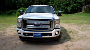 Best Price Lowest Price 2016 Ford F350 6.7L Diesel 4X4 For Sale ... Unique Pickup Trucks Caps 7th And Pattison Vwvortexcom Vw Pickup Truck Bed Cap 2016 Ram 1500 Laramie Newcastle Me Damariscotta Nobleboro Truck Who Makes The Best Areleersnugtop Tacoma World Custom Alinum Ladder Racks Pcamper Shell Ford Enthusiasts Forums Code Enforcement Office For Sale Canada In Maine Cstruction Higgeecom The Hot Dog Doggin In Updated Strikes Bridge On East Tuesday Morning News
