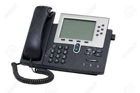 Business Voip Phone Isolated Over White Background Stock Photo ... A Us Small Business Voip Phone System Through Your Computer Top 10 Features Of Cloud Systems Why Phone Systems Work For Small Businses Blog Voicenext Contributer Author At Voicenext Page 3 11 Should Businses Choose This 4 Advantages Accelerated Cnections Inc Santa Cruz Company Telephony Providers Phones Voipstudio 1 Pittsburgh Pa It Solutions Perfection Services Bluespan High Speed Internet Polycom 22115001 Soundpoint Ip501 Sip Ip