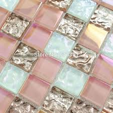 Glass Tile Nippers Menards by 736 Best Surfaces Images On Pinterest Homes Backsplash Ideas