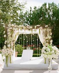 319 best Ceremony & Reception Decor images on Pinterest