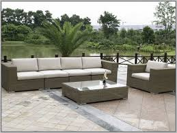 carls patio furniture gccourt house