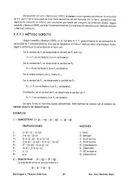 l ノtat de si鑒e estrategias y técnicas didácticas msc paco bastidas