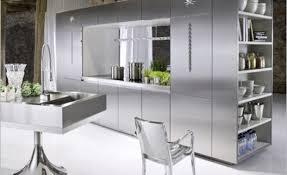 Kitchen 14 Best Amazing Kitchens Amazing Kitchen Design Photos