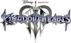 Halloween Town Sora Medal by Kingdom Hearts Mega Mix Topic Beyond Earthbound Forum