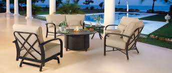 outdoor patio furniture at carlspatio com aluminum cast