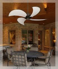 Outdoor Ceiling Fans Without Lights by Outdoor Ceiling Fans Wet Rated With Light U2013 Ceiling Fans Without