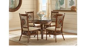 Island Sunrise Brown Rattan 5 Pc Dining Set Exciting Eclectic Ding Rooms Boho Style That Can Fit In Top 5 Room Rug Ideas For Your Overstockcom Now You Have The Bohemian Of Dreams Get Look Authentic Midcentury Modern Design By Havenly Amazoncom Yazi Red Mediterrean Tie On 20 Awesome And Decor Photo Bungalow Rose Legends Fniture 6pc Rectangular Faux Cement Set In Chestnut