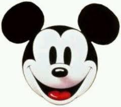 Mickey Mouse Vampire Pumpkin Stencil by 41 Best Disney Images On Pinterest Disney Cartoons Disney