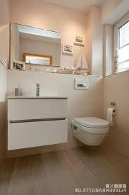 bildergebnis für badezimmer farbgestaltung badezimmer