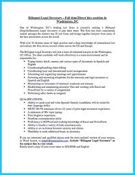 Resume To Spanish - Resume Examples   Resume Template 910 How To Say Resume In Spanish Loginnelkrivercom 50 Translate Resume Spanish Xw1i Resumealimaus College Graduate Example And Writing Tips Language Proficiency Levels Overview Of 05 Examples Customer Service Samples Howto Guide Resumecom Translator Templates Visualcv Free Job Application Mplate Verypageco 017 Business Letter In Format English Valid Teacher Beautiful Template Letters Informal Luxury 41 Magazines Magazine Gallery Joblers