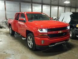 1GCVKREC3GZ262110 | 2016 RED CHEVROLET SILVERADO On Sale In IN ... Mr Peanut Will Bring Nutmobile To Fort Wayne Celebrate Birthday 1ftyr44u17pa82240 2007 White Ford Ranger Sup On Sale In In Fort 2019 Tional Nbt45 Boom Bucket Crane Truck For Auction Or Scheiman P Schrader Real Estate Of Trucking Magazine Roadworx The Trucking Resource Quality Personal Property Auburn Indiana Scheer 1gdhc24274e382002 2004 Gmc Sierra C25 1gcek19z97z122188 Blue Chevrolet Silverado 2008 Topkick C5500 Service Mechanic Utility 2006 Hiab 255k2 255k3