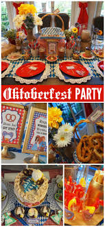 Oktoberfest / Oktoberfest