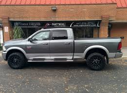 DODGE RAM 2500 LARAMIE | A-Spec Motors Rebuilt Restored 2012 Dodge Ram 1500 Laramie V8 4x4 Automatic Mopar Runner Stage Ii Top Speed Quad Sport With Lpg For Sale Uk Truck Review Youtube Dodge Ram 2500 Footers Auto Sales Wever Ia 3500 Drw Crewcab In Greenville Tx 75402 Used White 5500 Flatbed Vinsn3c7wdnfl4cg230818 Sa 4x4 Custom Wheels And Options Road Warrior Photo Image Gallery Reviews Rating Motor Trend 67l Diesel 44 August Pohl