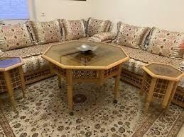 marokkanisch wohnzimmer ebay kleinanzeigen