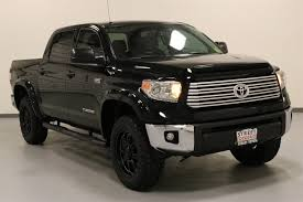 Certified Pre-Owned 2014 Toyota Tundra For Sale In Amarillo, TX ... 2014 Toyota Tundra Supercharged With Go Rhino Front And Rear Preowned 4wd Truck Sr Crew Cab Pickup In Tacoma Doubcab Nampa 1770a Kendall Used Regular Pricing For Sale Edmunds Limited First Drive Motor Trend Certified Std 4 Door Grandfalls Windsor Nl 9890a Test 1794 Edition Review Car Pro 2wd Ltd For Sale Features 95 Of Buyers Agree With Dan Neil Not