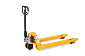 China 2 Ton Hand Pallet Truck - China Hand Pallet Truck, Pallet Jack Pallet Truck 2 Tonne 540 X 1150mm Safety Lifting Nylon Wheel 2500kg Capacity 1150 Mm Trucks And Pump Hand Wz Enterprise Pallet Jack Animation Youtube China With Ce Cerfication Scissor Lift Trkproducts 13 Trucks From Hyster To Meet Your Variable Demand Crown Equipments Pth 50 Series Now Available Truck Handling Scale Transport M 25 Scale Isolated On White Background Stock Photo Picture Mitsubishi Forklift Pdf Catalogue Weigh Point Solutions