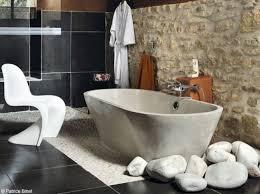 http www conseil architecture salle de bains zen deco