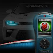 Predator 2 Tuner For GM Cars, Trucks And SUVs - DiabloSport Diesel Performance The Toy Factory Ford F150 Computer Programmers Essential Guide Americantrucks Edge Products 26040 Evo Ht2 Chip Tuner Programmer And Videos On Your Pursuit Bestselling For Predator 2 Gm Cars Trucks And Suvs Diablosport 4 Best Chips Tuners For 201417 Toyota Tacoma Bestselling Gas Suv Truck Explorer Pro Full Obd Hdware Software Legend Your Amazoncom 85150 Evolution Cs Automotive Juice Wattitude Cs2 Southern Outfitters