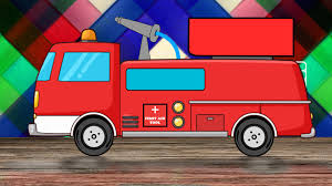 Firetruck | Fire Truck Uses - Kids Tv Channel - Cartoon Videos For ... Fire Truck 11 Feet Of Water No Problem Engine Song For Kids Videos For Children Youtube Power Wheels Sale Best Resource Amazoncom Real Adventures There Goes A Truckfire Truck Rhymes Children Toys Videos Kids Metro Detroit Trucks Mdetroitfire Instagram Photos And Hook And Ladder Vs Amtrak Train Fanatics Station Compilation Firetruck Posvitiescom Classic Collection Hagerty Articles