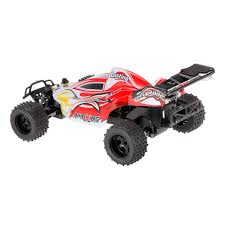 FEILUN LK813 2.4G 2CH 1/10 Electric RC Off-Road Buggy Car Racing ... Rc Cars Full Proportion Monster Truck 9116 Buggy 112 24g Off Road Red Eu Pxtoys S727 27mhz 116 20kmh High Speed Offroad Losi 15 5ivet 4wd Offroad Bnd With Gas Engine White Zc Drives Mud 4x4 2 End 1252018 953 Pm Custom Carsrc Drift Trucksrc Hobby Shopnitro Best Choice Products Scale 24ghz Remote Control Electric Axial Smt10 Maxd Jam Virhuck 132 2wd Mini For Kids 4ch Guide To Radio Cheapest Faest Reviews Racing Car Truggy The Bike Review Traxxas Slash Remote Control Truck Is