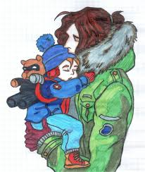 Bucky Barnes And Child|SteveRogers By Lilit222222 On DeviantArt Bucky Barnes And Steve Rogers Civil War Quote Crossbones To Bucky Steve Friendship Bing Images Captain America Pinterest Rogerschris Evans Barnessebastian Stanwelli Dont You Worry Child Youtube Winter Solider Pinup Cosplay Female Bombshell Mcu X Stucky Barnes Rogers Soldier See You Again Peggy Carter Comparison In Guitarist Aka Soldier Lead Singer Said Ill Always Be Your Friend Childsteverogers By Lit222 On Deviantart
