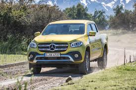 Mercedes X-class Pickup (2017) Review | CAR Magazine Welcome To The Ptp Truckstop Network Volvo Group Third Quarter 2018 New Ford F150 For Sale Cabot Ar In Darien Ga Near Brunswick Jesup Taking Birminghams Newest Transit Option For A Spin Birmingham Nissan Titan Sv 1n6aa1e55jn513533 Grainger Of Beaufort Renault Megane Magic Enterprises What Know Before You Go Cuba Travel Guide Hey Ciara Amazoncom Bright Stories York Review Books Classics 2019 Ram 1500 Laramie Crew Cab 4x2 57 Box Tampa Fl