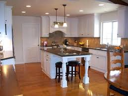 Kitchen Islands With Storage And Seating Full Size Of Portable Island For 4