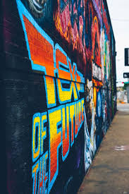 Deep Ellum Mural Locations by 49 Best Shoot Um Up In Dallas Images On Pinterest City