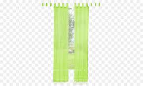 vorhang garderob schlafzimmer gardinen transparent png