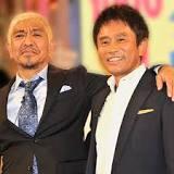 NHK紅白歌合戦, ダウンタウンのガキの使いやあらへんで!, 大晦日