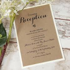 Awesome Expensive Wedding Invitation Cards Or Delicate Flower Rustic Evening 87
