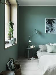 chambre grise et verte chambre a coucher gris et vert amazing home ideas