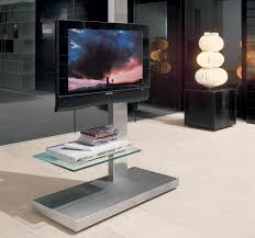 Bedroom Tv Console by Best Contemporary Tv Console For Flat Screens All Contemporary