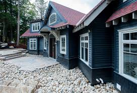 100 Muskoka Architects Custom Cottages And Boathouse Builders Woodcastle Homes Ltd