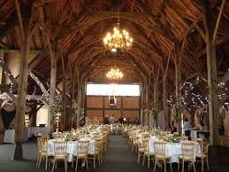 70 Best Party Barn Images On Pinterest | Barn Weddings, Wedding ... Real Estate Property Search Litchfield Hills Hudson Valley Projects Christopher Strom Architects Barn Raising A Minneapolis Familys Vacation Home On Lake Southern Elegant Wedding Rustic Chic Reason Why You Shouldnt Demolish Your Old Just Yet Wisconsin Builders Dc Best 25 Renovation Ideas Pinterest Converted Barn My Superior Northwoods California Unique Rental Madeline Island