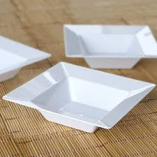 10 Pack 5oz White Chambury Plastic Square Disposable Bowl ... Dental Use Disposable Plastic Protective Sleevesplastic Coverdental Sheaths Buy Chair Alluring End Table Cloths Fniture Awesome Blue Butterfly 17 Best Food Storage Containers 2019 Top Glass And Solo Plastic Plates Coupons Victoria Secret Free Shipping Details About 20 Pcs Round 84 Tablecloth Cover Affordable Whosale Whale Makes Office Fniture From Waste 11 Nice Whosale Mini Vases Decorative Vase Ideas Indoor Chairs Simple Paper Covers Organza Noplasticinhalcovers Hashtag On Twitter Woodplastic Composite Wikipedia Super Sale 500pcs New Cover Goldwings