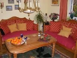 polster tisch wohnzimmer ebay kleinanzeigen