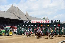 Jerry Bossert's Saratoga Selections: Friday, Aug. 18 - Horse ... Luxury Home And Stables Minutes From College Station Tx Brittani Tyler Bradys Bloomin Barn Allison Jeffers Wedding Jerry Bosserts Saratoga Selections Friday Aug 18 Horse Every Time I Pass The Aggie Baylor The History Nostalgia Of Texas Hill Country Red Barns A Lighthouse At Night Memories By Ricardo S Nava Photo 25156391 500px So Average Adult Super Wide Reagan Stuart Seeger Flickr Best Little Things In Wranglers Coming To Dance Houston Am Club Whoop Megan Jewell Photography