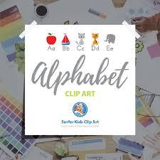 98 Best Kindergarten Images Alphabet Songs Preschool Alphabet