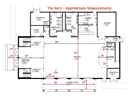 The Barn | Diagrams & Capacity A Beautiful Barn Cversion With Secondary Accommodation Set In A Best 25 Barn House Plans Ideas On Pinterest Pole Old Mehaffey Farm Blog Restoration Project Capon Crossing The Sleeping 11 Executive Holidays Floor Plans Albany Inc Event Barns Joyce Road Neighborhood Project Linseed Oil To Seal Aged Oak Board Floor Actualized Catskill Home Heritage Restorations Reclaimed Flooring Dtinguished Boards Beams Building Goat Part 2 Such And