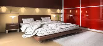 couleurs chambre couleur chambre à coucher définir les teintes et couleurs pour une